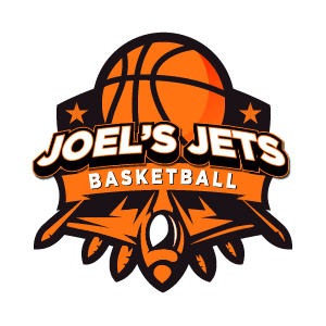 Joel's Jets Youth Basketball Club and Training (Denver CO)